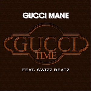 gucci time wikipedia