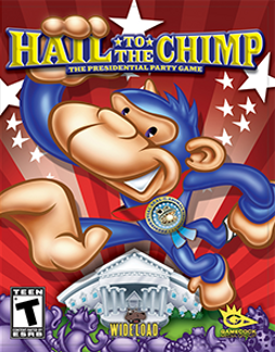 Hail to the Chimp Coverart.png