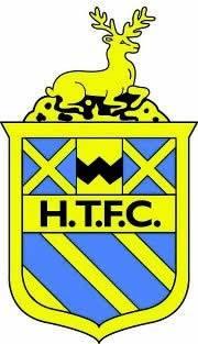 Harpenden Town F.C. Association football club in England
