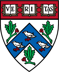 Harvard Divinity School - Wikipedia