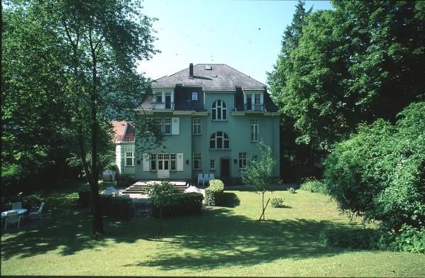 Haus Buhl.jpg