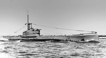 Hms_oberon_submarine_bow.jpg