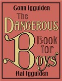 Iggulden & Iggulden - The Dangerous Book for Boys coverart.jpg