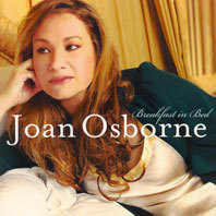 Joan Osborne - Breakfast in Bed.jpg