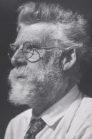 John Osborne Varian Irish-American poet