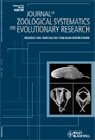 <i>Journal of Zoological Systematics and Evolutionary Research</i> A quarterly, peer reviewed, scientific journal