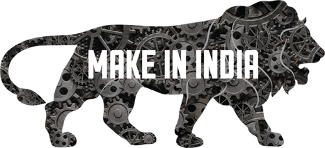 Image result for Make in India
