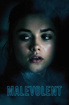 Malevolent_2018_film_poster.png