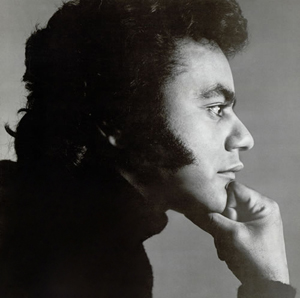 <i>Killing Me Softly with Her Song</i> (album) 1973 studio album by Johnny Mathis