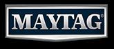 Maytag logo 2015.png
