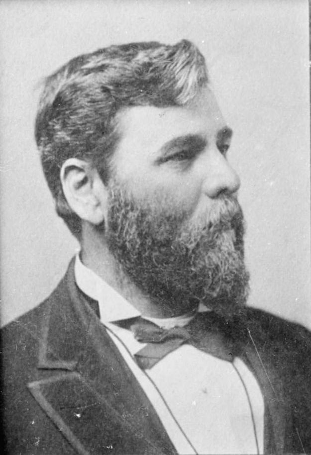 Milton M Holland Wikipedia
