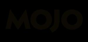 <i>Mojo</i> (magazine) magazine
