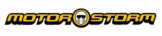Game Review: MotorStorm RC (PS Vita) - Vita Player - the one-stop ...