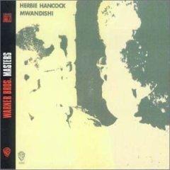 """Le """"jazz-rock"""" au sens large (des années 60 à nos jours) - Page 19 Mwandishialbumcover"""