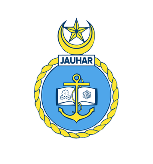 Pakistan Navy Engineering College - Wikipedia