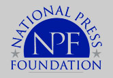 National Press Foundation Logo.jpg