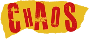 Chaos (professional wrestling) Professional wrestling stable