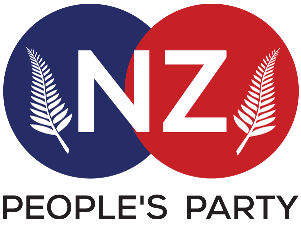 New Zealand Peoples Party