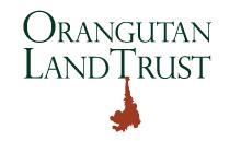 Orangutan Land Trust Logo.jpg