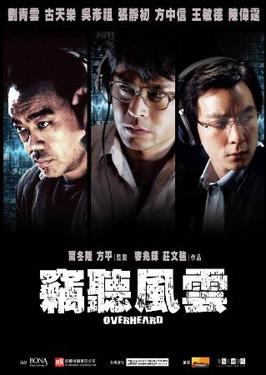 Image Result For Movie Hong Kong