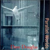 <i>Parallel Worlds</i> (album) 1993 studio album by Dave Douglas