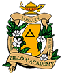 Pillow Academy Private school in Greenwood, Mississippi, United States