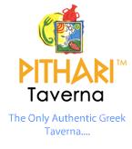 Pithari Taverna