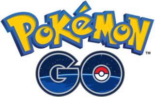 Pokémon Go - Wikipedia