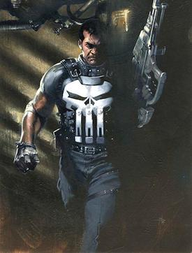 Punisher (Frank Castle).jpg