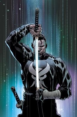 Punisher - Wikipedia
