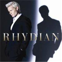 <i>Rhydian</i> (album) 2008 studio album by Rhydian
