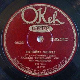Riverboat_shuffle.jpg