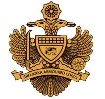 Sri Lanka Armoured Corps