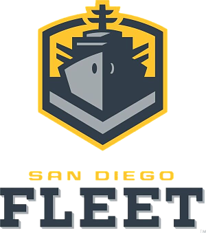 San Diego Fleet Wikipedia
