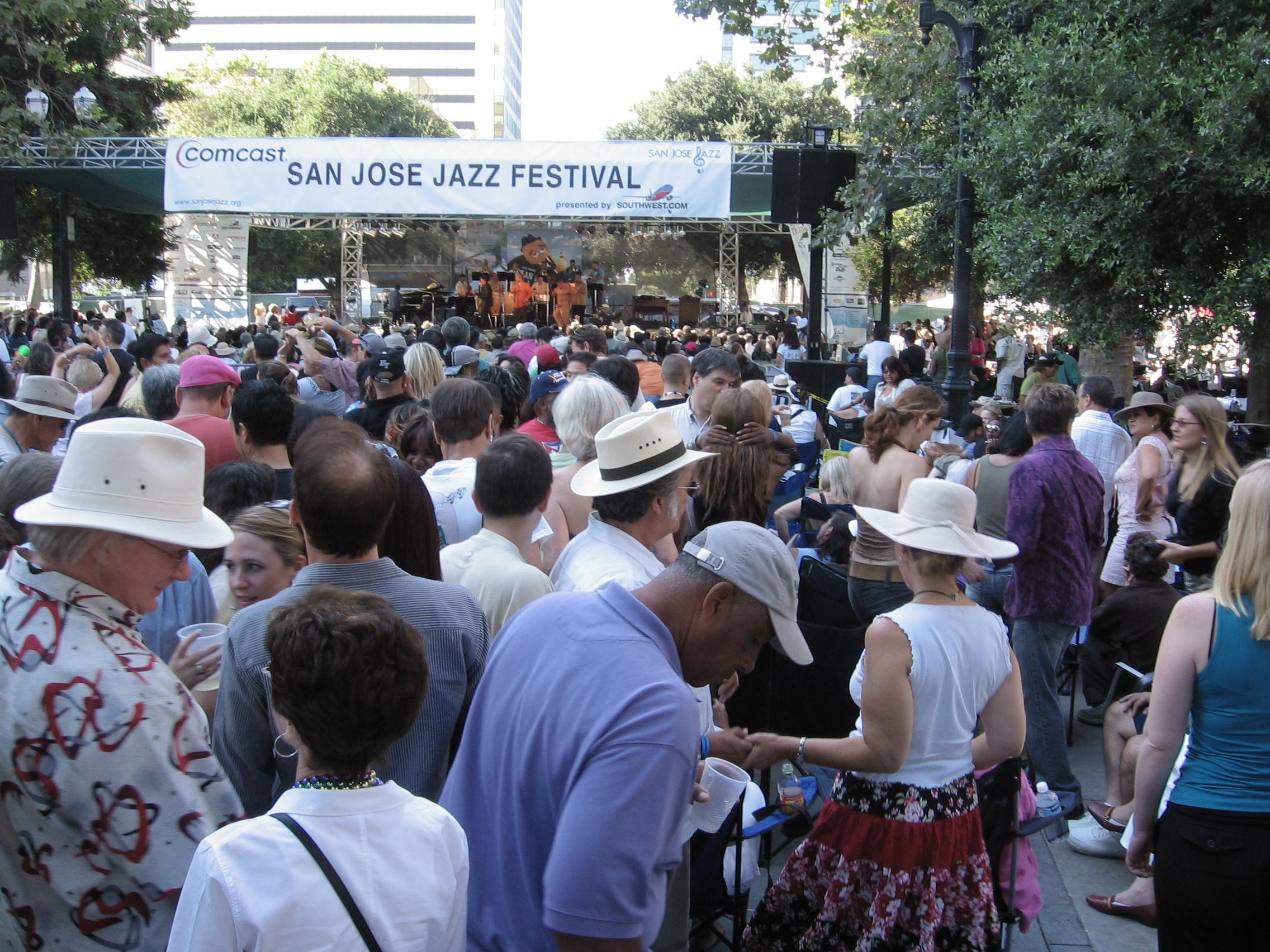 San José Jazz IMG 2913.JPG