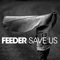 Save us single cover by Feeder.jpg