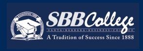 Santa Barbara Business College