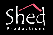 Shed-logo.png