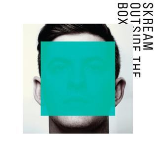 <i>Outside the Box</i> (Skream album) 2010 studio album by Skream