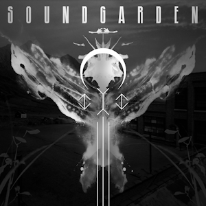 <i>Echo of Miles: Scattered Tracks Across the Path</i> 2014 compilation album by Soundgarden
