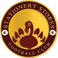 Stationery Stores F.C. Association football club in Nigeria