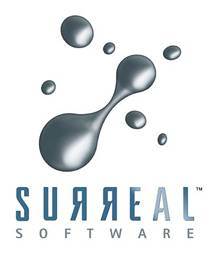 Surreal Logo2.jpg