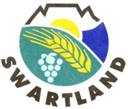 Swartland Local Municipality Local municipality in Western Cape, South Africa