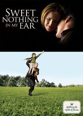 Sweet Nothing In My Ear Wikipedia