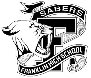 Franklin High School (Wisconsin) Public secondary school in Franklin, Wisconsin, Wisconsin, United States