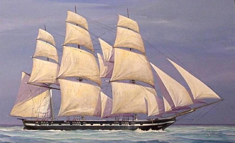 Texan schooner Austin.jpg