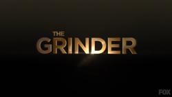 TheGrinderLogo.png