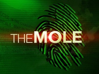 Watch The Mole Season 4 Episode 1: Celebrity Mole: Yucatan ...