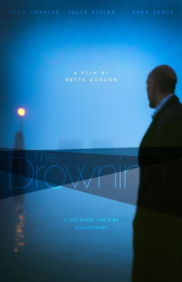 Picture of a movie: Drowning