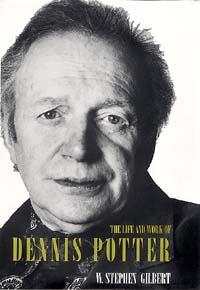 Dennis Potter English TV dramatist, screenwriter, journalist